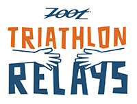 Triathlon Relays Championship - Completed