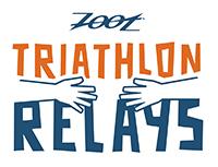 Triathlon Relays Championship 2016