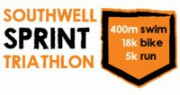 Southwell Triathlon - Event Complete
