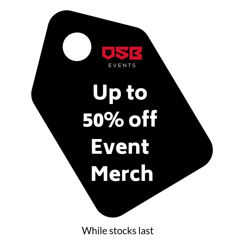 OSB Shop Image