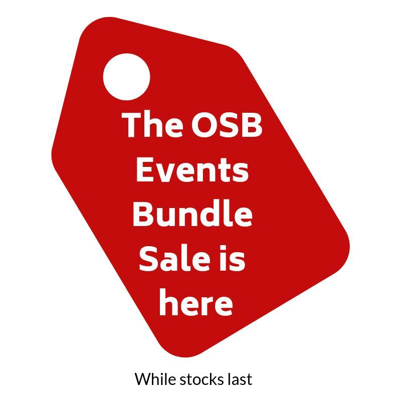Bundle Sale