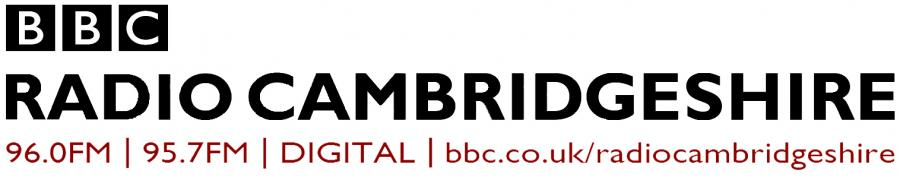 BBC Radio Cambridge