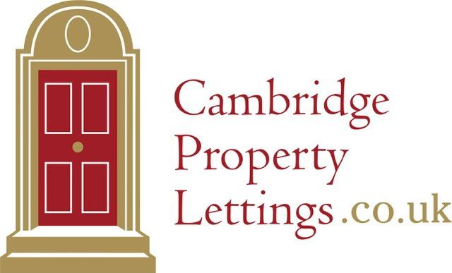 CAMBRIDGE PROPERTY