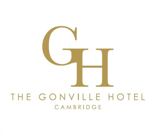 The Gonville