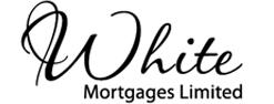 White Mortgages
