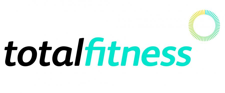 Total Fitness