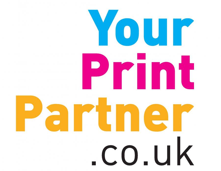 Your Print Partner JPEG 2